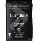 Кофе молотый Boasi Gran Caffe, 100% Арабика, Италия