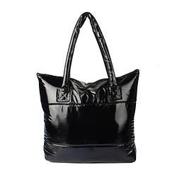 Женская спортивная сумка AL6071