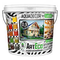 Пропита ARTECO AquaDecor Classic, 2,7л