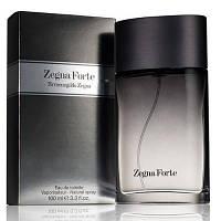 Ermenegildo Zegna Zegna Forte edt 100ml