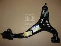 Рычаг передний нижний левый (производитель SsangYong) 4451034005
