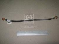 Трубка ТНВД отвода топлива L=385мм  236-1104334