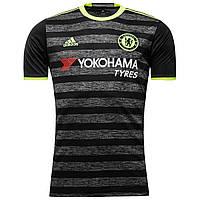 Футбольная форма 2016-2017 Челси (Chelsea) резервная