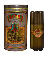 Мужская туалетная вода Cigar 100ml. Parour