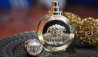Женская парфюмированная вода Versace Eros Pour Femme