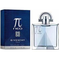 Givenchy Pi Neo edt 4ml mini