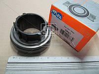 Подшипник выжимной OPEL (производительMa-pa) 701190800
