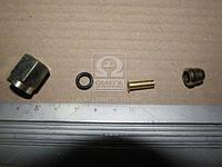 Ремкомплект трубки ПВХ (D внутренний=6мм, М12х1,25)  DK 0612