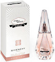 Givenchy Ange ou Demon Le Secret edp 30ml