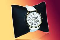 Женские часы Wavors 9298-2