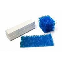 Комплект фильтров для пылесосов THOMAS