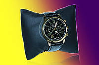 Женские часы Wavors 9298-3