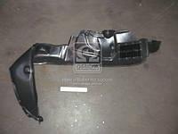 Подкрылок передний левая KIA MAGENTIS 06-08 (производитель TEMPEST) 031 0273 387