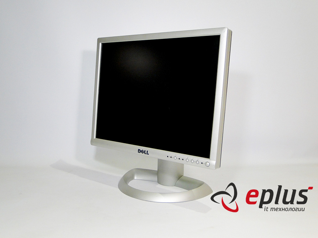 DELL 2001FP DISPLAY DRIVERS FOR WINDOWS MAC