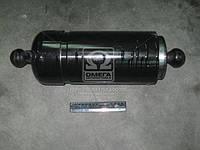 Гидроцилиндр (4-х штоков) в сборе ГАЗ (производитель Украина) 3507-01-8603010