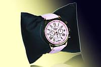 Женские часы Wavors 9298-4