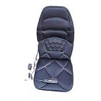 Накидка на сиденье Seat Topper
