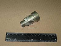 Клапан запорного устройства МТЗ 80,82,1025 (производитель БЗТДиА) 3057-4616330