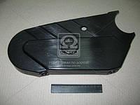Крышка защитная передняя ВАЗ 2108 (производитель ДААЗ) 21080-100614610