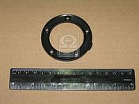 Прокладка топливного бака КАМАЗ (производитель з-д , Россия) 53215-1104138