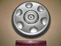 Колпак колеса ГАЗ 3302 пластиковая (производитель г.Н.Новгород) 3302-3102016-01