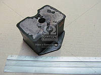 Подушка опоры двигатель Москвич 412 правая ПРЕМИУМ  412-1001020