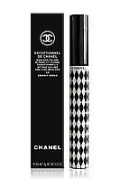 Тушь для ресниц Chanel Exceptionnel Smoky Brun 10 (Шанель Эксепшенел Смоки Брун 10) №CY12002