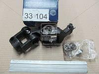Ремкомплект вала карданного управления рулевого ГАЗ 33104 (Валдай) ( нижнихчасть) (производитель Россия)