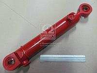 Гидроцилиндр рулевая управления ЮМЗ 80 (производитель Украина) ГЦ-50.25.210.425.25