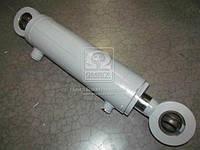 Гидроцилиндр механизма навески задней (новый) Т 150 (Производство Украина) Ц100.250.160.001