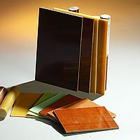 Текстолит поделочный лист ширина 1030мм высота 2070мм толщина