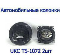 Автоколонки TS 1072