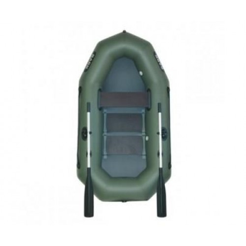 Лодка Bark В-220 С