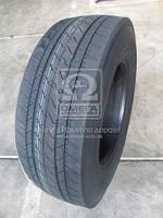 Шина 315/70R22,5 156/150L FUELMAX S HL TL (Goodyear) 571545