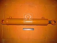 Гидроцилиндр ПКУ-0.8, СНУ-550, ПСБ-800, КУН-10 80/40x400-3.22 (Производство Украина) Ц80/40х400-3.22