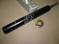 Амортизатор ВАЗ 2110 передний масляного (вставной патрон) (RIDER) 2110-2905004-01
