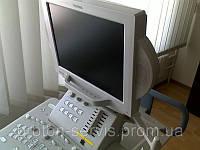 """""""Toshiba"""" - ремонт и обслуживание медицинского оборудования."""