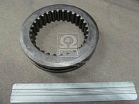 Муфта зубчатая включения (производитель Украина) 151.37.221