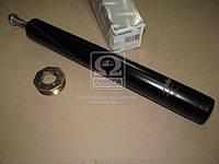 Амортизатор ВАЗ 2108 передний масляного (вставной патрон) (RIDER) 2108-2905004