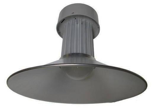 Купольный LED Cobay светильник 90W 5000K 9000lm IP22 с рассеивателем 120°