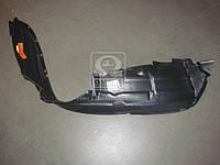 Подкрылок правый TOY RAV4 01-06 (Производство TEMPEST) 0490577388