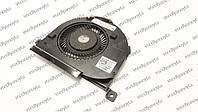 Вентилятор для ноутбука DELL LATITUDE E5450 (Кулер)