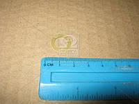 Кольцо уплотнительное (пр-во Toyota) 2325674010