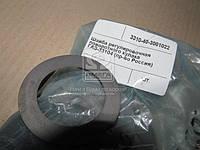 Шайба регулировочная ГАЗ 33104 ВАЛДАЙ шкворня(производитель Россия) 33104-3001022
