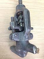 Энергетическая арматура - недорого, с ценами со склада , Ду10- Ду350