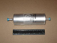 Фильтр топлива BMW 3 (E36) (производитель Bosch) 0 450 905 901
