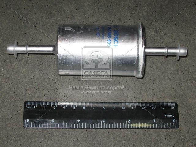 Фильтр топливный FORD FOCUS (Производство Bosch) 0450905939 - ДЕТАЛИ АВТО в Львове