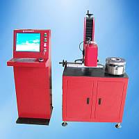 Оборудование для ударно-точечной маркировки XG5
