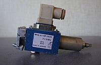 Реле МРД-4
