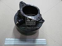 Муфта выключения сцепления Т-150 с подшипника в сборе (производитель AGT, Украина) 172.21.032